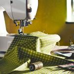 Грамотный выбор швейной машины