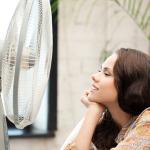 Грамотный выбор вентилятора