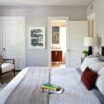 10 идей использования пастельных оттенков в современных интерьерах
