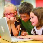Заказать детские товары онлайн просто и удобно