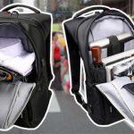Как выбрать рюкзак для первоклассника какой лучше купить