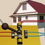 Как выбрать генератор какой лучше купить для дома и дачи