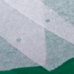 Как приклеить флизелин на ткань утюгом пошаговая инструкция, полезные советы