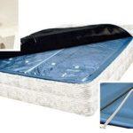 Как выбрать матрас какой хороший для кровати
