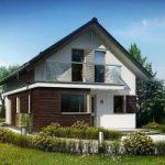 Как построить балкон в частном доме своими руками