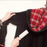Как почистить шерстяное пальто в домашних условиях особенности очищения шерстяных пальто