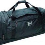 Что лучше — чемодан или сумка на колесах Преимущества дорожной сумки и чемодана