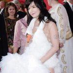ТОП-5 платьев за все времена, которые потрясли мир моды