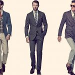 Деловой дресс код для мужчин виды, модный деловой дресс-код для мужчин фото