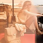 6 ошибок, которые мы совершаем, собирая чемодан в отпуск