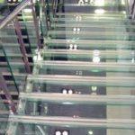 Свойства каленого стекла, деревянные окна Glass Wood