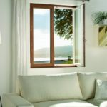 Энергоэффективные окна нового поколения, энергосберегающие стекла