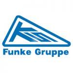 Профили Funke Kunststoffe, характеристики и цена