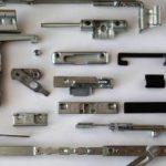 Фурнитура для пластиковых окон как правильно выбрать из предложений на рынке