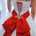 Как красиво завязать пояс на платье Формы и виды поясов