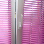 Как прикрепить жалюзи к пластиковым окнам – примеры, ход работ