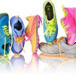 История кроссовок история появление обуви — сникеры