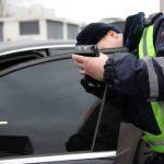 Как наклеить тонировку на машину самому – инструкция от А до Я