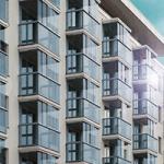 Согласование и разрешение на остекление балкона