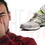 Как избавиться от запаха в кроссовках причины запаха в кроссовках