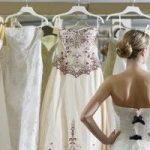 Как постирать свадебное платье в домашних условиях Руками или в машине Средства
