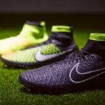 Как пришить носок к футбольным бутсам методика и рекомендации