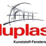 Пластиковые профили Aluplast, окна Алюпласт, обзор профильных систем