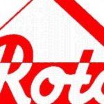 Регулировка фурнитуры ROTO, сервисное обслуживание фурнитуры