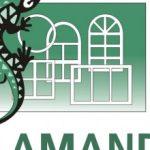 Оконный профиль Salamander, пластиковый профиль, оконные конструкции — Саламандра