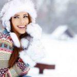 Меховые шапки 2018 года модные тенденции, фото, популярные женские фасоны
