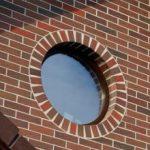 Какой может быть минимальный размер пластикового окна