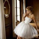 Можно ли продавать свадебное платье Когда это можно делать, когда — нельзя Приметы и суеверия