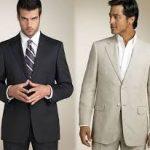 Как правильно выбрать мужской и женский пиджак полезные советы по выбору пиджака