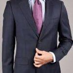 Как укоротить рукава пиджака 3 лучших способа укоротить рукава пиджака в домашних условиях