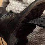 Каким клеем приклеить подошву обуви в домашних условиях