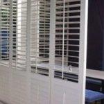 Пластиковые перегородки в жилых и нежилых помещениях