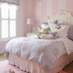 Плотность бязи для постельного белья — разновидности бязи, приминение