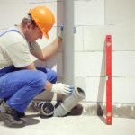 Аварийный и плановый ремонт канализации в квартире