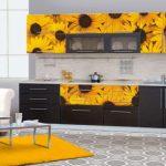 Клейкая лента для мебели виды и особенности использования