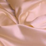 Сатин и бязь — что лучше Что лучше для постельного белья