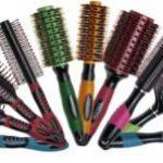 Как часто нужно менять расчёску для волос Правила ухода за расчёсками