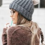 Фасоны шапок — облегающие, модные, детские, мужские, женские