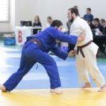 Как завязать пояс на кимоно для дзюдо Особенности поясной системы в дзюдо