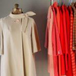 Что можно сделать из старого пальто 8 интересных идей, что сделать из старого пальто своими руками