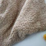 Что теплее — флис или шерсть Характеристики тканей