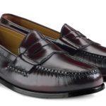 С чем носить мужские лоферы Нужно ли одевать носки с лоферами