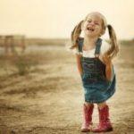 Вреден ли полиэстер для здоровья Чем вреден для человека и детей