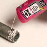 Выбор средства герметизации резьбовых соединений