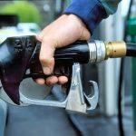 Как расчитать расход топлива для автомобилей
