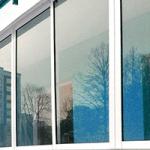 Остекление балконов алюминиевым профилем Цены алюминиевое остекление